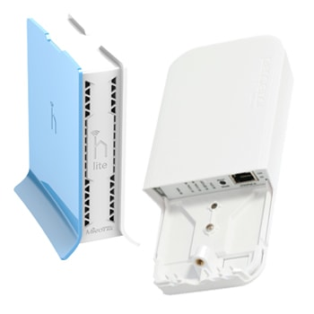 UniFi AP LR / UniFi AP Outdoor
